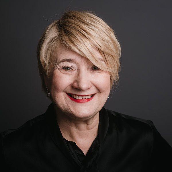 Renata Rejman